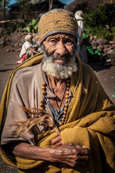 049_Lalibela_Ethiopia__2006_111