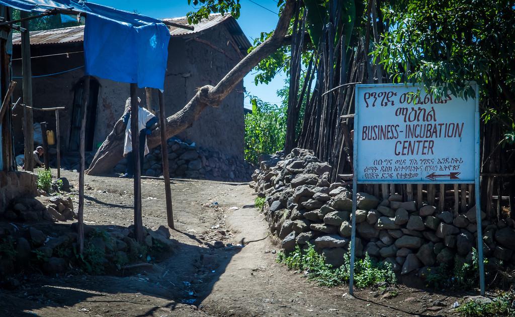 068_Lalibela_Ethiopia__2006_151