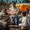146_Auxum_Ethiopia__2006_120