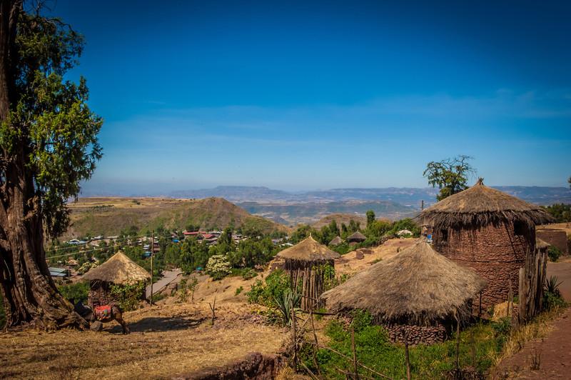 063_Lalibela_Ethiopia__2006_145