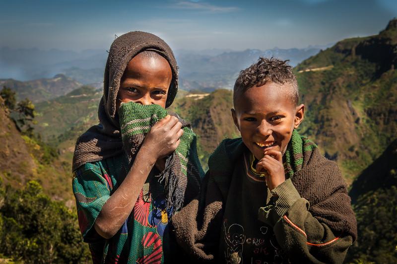 163_Gondor_Ethiopia__2006_036