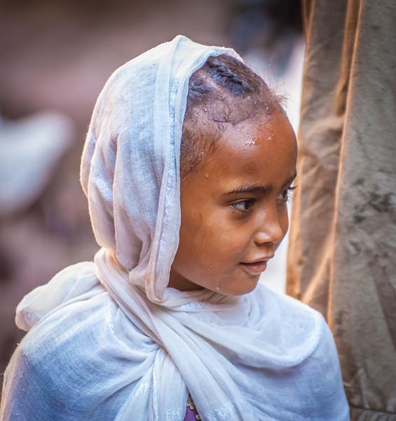 023_Lalibela_Ethiopia__2006_065