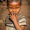 192_Gondor_Ethiopia__2006_080