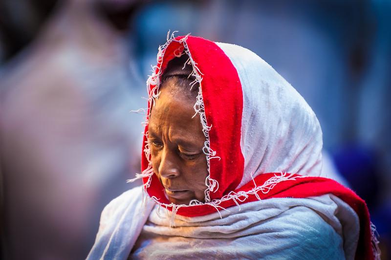 027_Lalibela_Ethiopia__2006_069