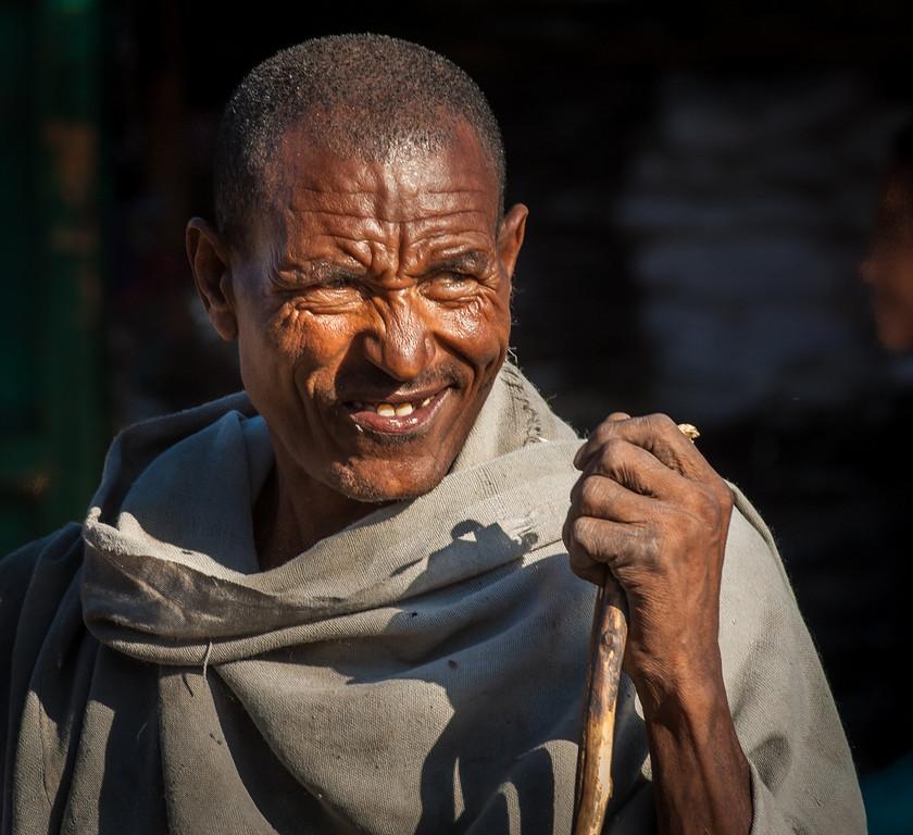 193_Gondor_Ethiopia__2006_081