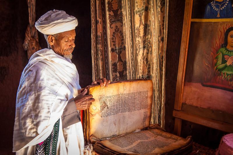 054_Lalibela_Ethiopia__2006_120