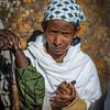 029_Lalibela_Ethiopia__2006_071