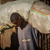 189_Gondor_Ethiopia__2006_077