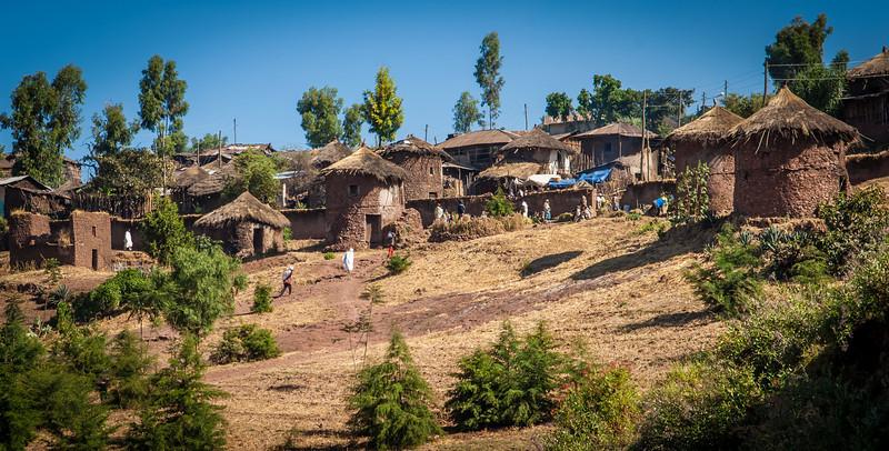 050_Lalibela_Ethiopia__2006_112