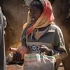 130_Auxum_Ethiopia__2006_086