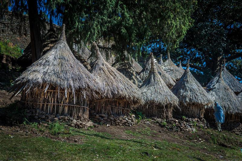 197_Gondor_Ethiopia__2006_093
