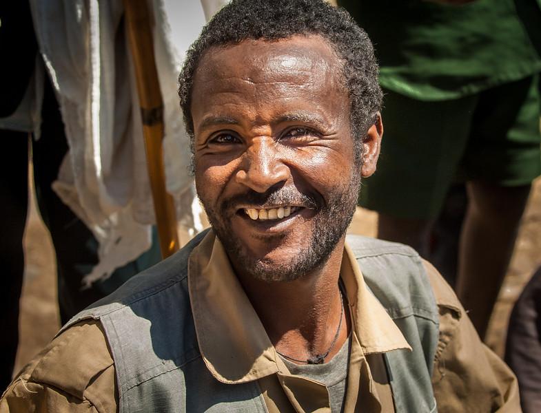 145_Auxum_Ethiopia__2006_118