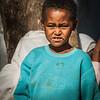 114_Auxum_Ethiopia__2006_045