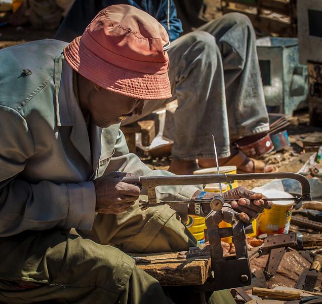 138_Auxum_Ethiopia__2006_100