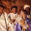 047_Lalibela_Ethiopia__2006_106