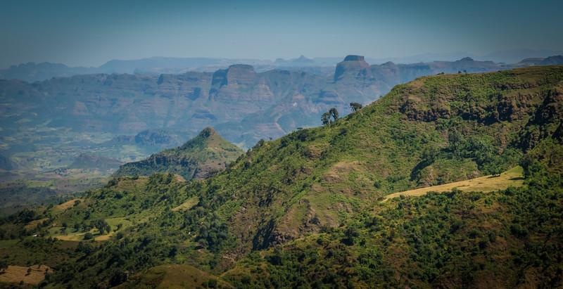 181_Gondor_Ethiopia__2006_066