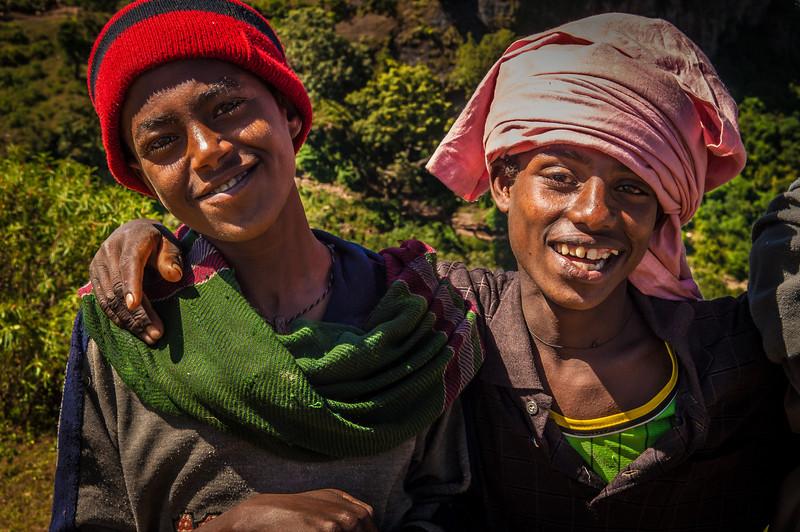 176_Gondor_Ethiopia__2006_059