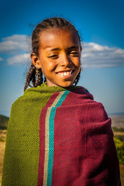 104_Auxum_Ethiopia__2006_029