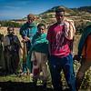159_Gondor_Ethiopia__2006_019
