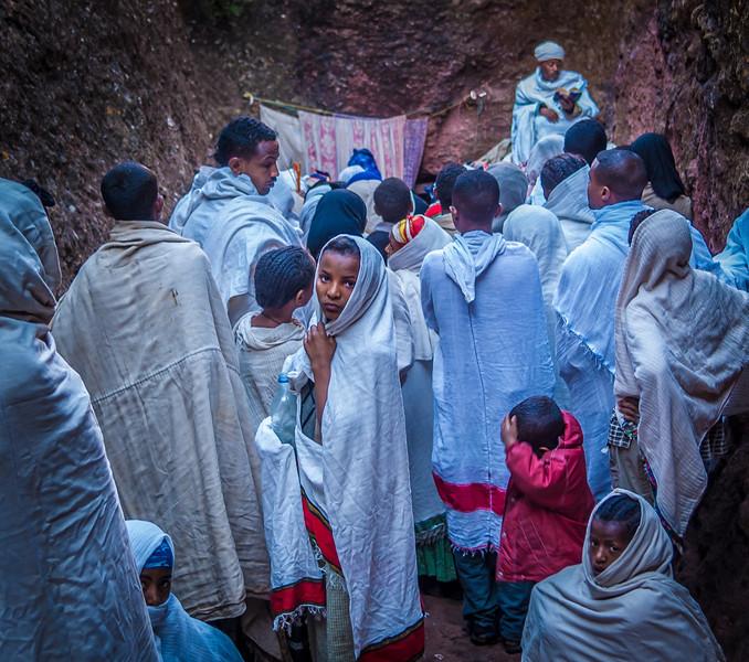 007_Lalibela_Ethiopia__2006_053