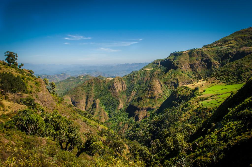 162_Gondor_Ethiopia__2006_034