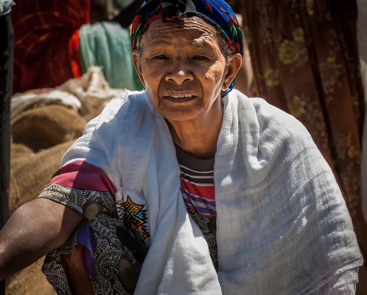137_Auxum_Ethiopia__2006_099