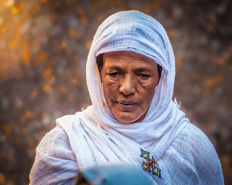 028_Lalibela_Ethiopia__2006_070