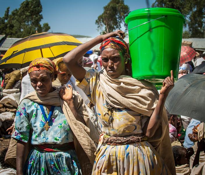 134_Auxum_Ethiopia__2006_094