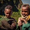 173_Gondor_Ethiopia__2006_055
