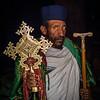 017_Lalibela_Ethiopia__2006_019