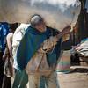 205_Gondor_Ethiopia__2006_114