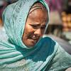 127_Auxum_Ethiopia__2006_082