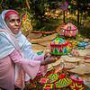 107_Auxum_Ethiopia__2006_033