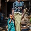 067_Lalibela_Ethiopia__2006_150