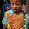 147_Auxum_Ethiopia__2006_121