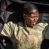 194_Gondor_Ethiopia__2006_082