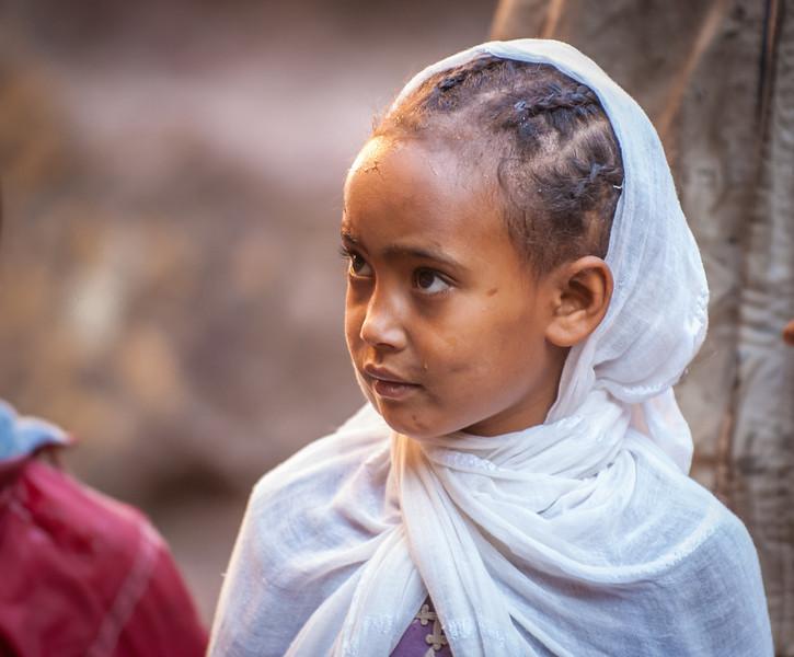 025_Lalibela_Ethiopia__2006_067
