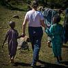 183_Gondor_Ethiopia__2006_068