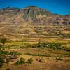 072_Lalibela_Ethiopia__2006_157