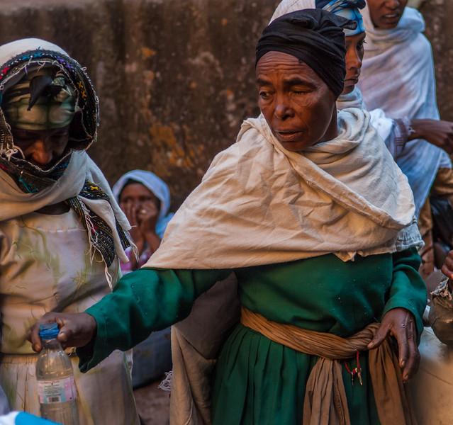 020_Lalibela_Ethiopia__2006_060