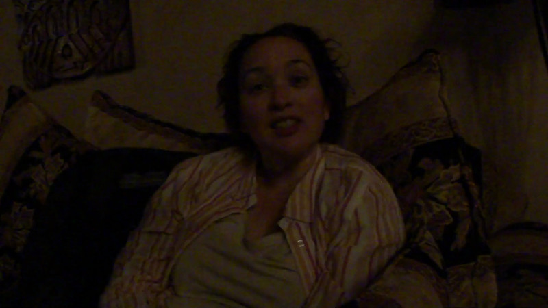 Video Diary #2 from Sopa Lodge in Lake Naivasha (taken very early in the morning because I don't know how to set a clock.)