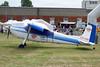 C5-CRB Cessna 180 c/n 31554 Schaffen-Diest/EBDT 16-08-15