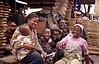 New friends, Kumasi,Ghana