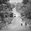 Rural Guinea