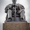 Jomo Kenyata  - Father of Kenyan Nation and First President