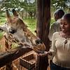 Nairobi_Kenya_2006_046