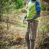 Masi_Mara_Kenya_KTC_2006_0015