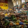 Nariobi Indoor Market