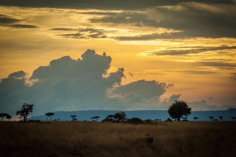 Masi_Mara_Kenya_KTC_2006_0382