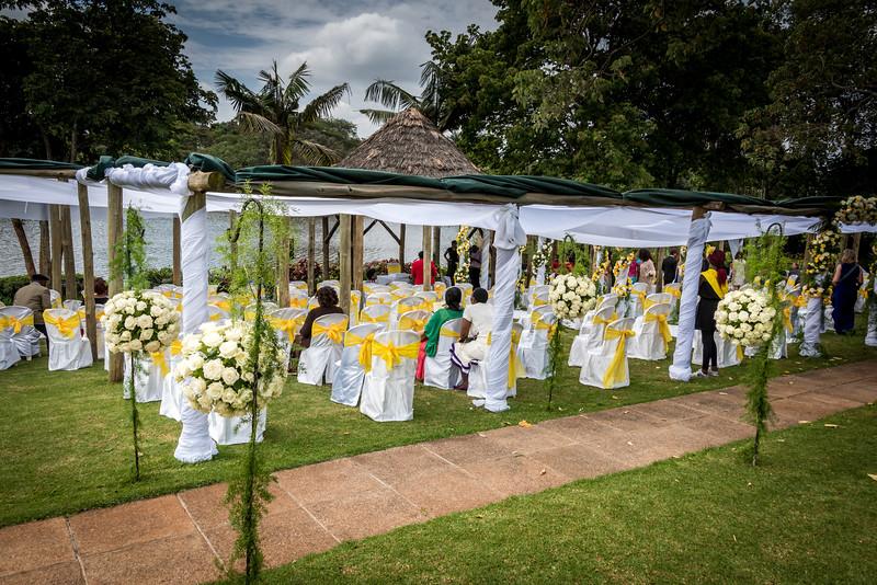 022_060_Wedding-45830
